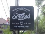 smoked moto 4